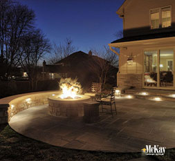 Halogen VS LED-Omaha-Nebraska-McKay-Landscape-Lighting-341x314