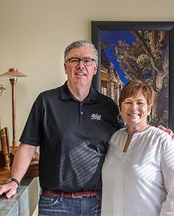 Jerry-&-Cheryl-McKay-Owner-Outdoor-Lighting-Designer-Omaha-Nebraska-McKay-Landscape-Lighting-MHQ-11