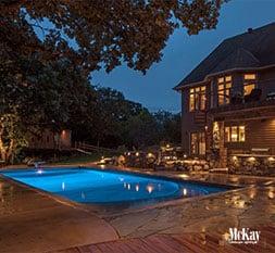 All About-LED-Landscape Ligting-Omaha-Nebraska-McKay-Landscape-Lighting-341x314