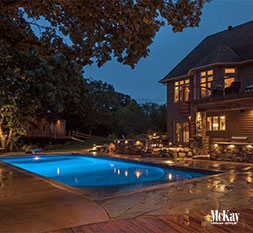 All About-LED-Landscape Ligting-Omaha-Nebraska-McKay-Landscape-Lighting-341x314