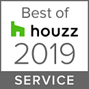 Best of Houzz 2019 Service McKay Landscape Lighting