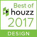 McKay Landscape Lighting receives Best of Houzz 2017