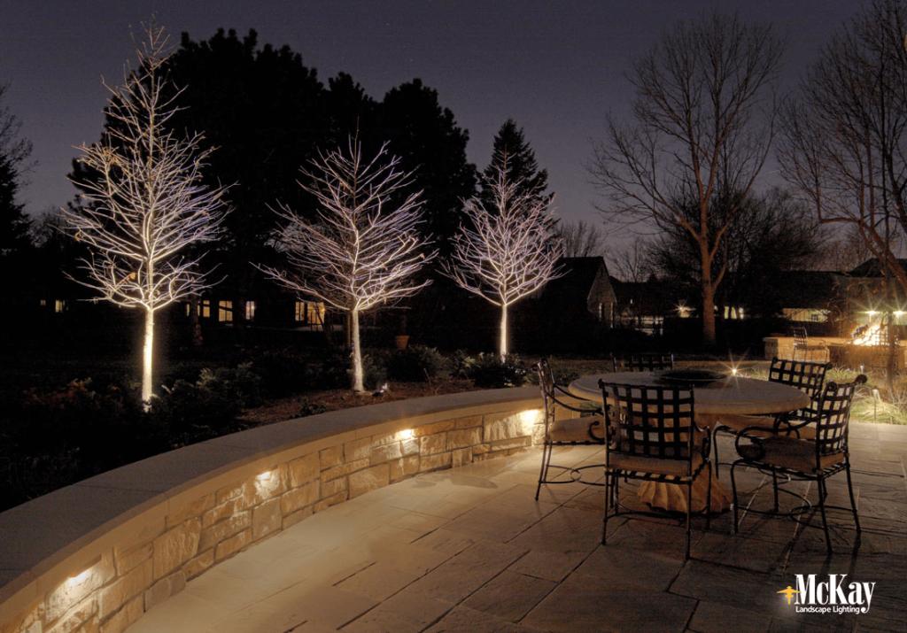 Cheap Patio Lighting Ideas Ideas For Outdoor Patio Lighting 42 Backyard  Lighting Ideas Garden Landscape Ideas