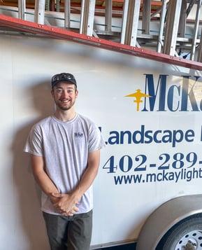 Joey-Low-Voltage-Landscape-Lighting-Installer-Omaha-Nebraska-McKay-Lighting-252x312-IMG_8854