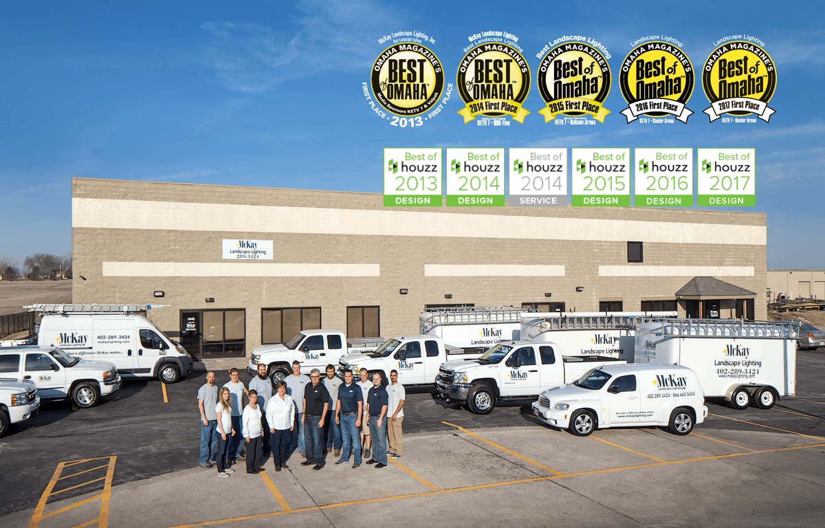 McKay-Landscape-Lighting-Voted-Best-Outdoor-Lighting-Company-in-Omaha-Best-of-Houzz-Awards-2017.png