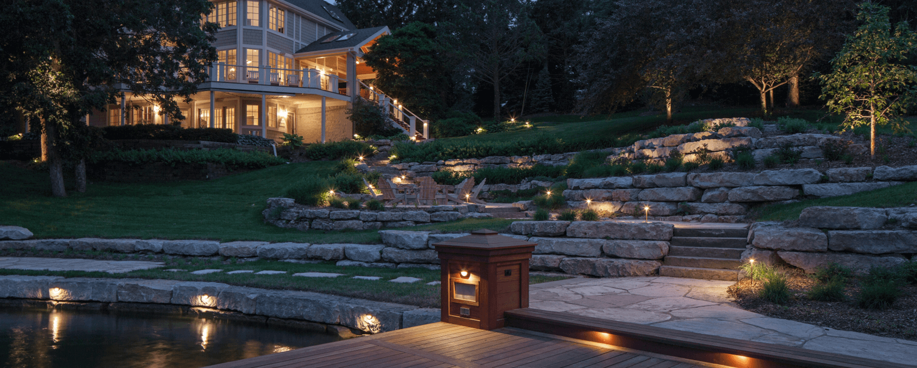 Lake-Home-Lighting-Omaha-Nebraska-McKay-Landscape-Lighting-webslider