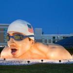 USA Olympic Swim Trials