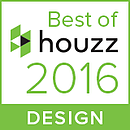 McKay Landscpae Lighting received best of HOUZZ 2016
