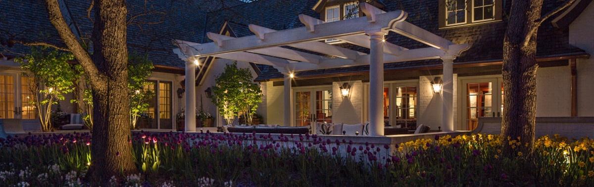 header-Pergola-Lighting-Omaha-NE-McKay-Landscape-Lighting-Omaha-NE-MB-03.jpg