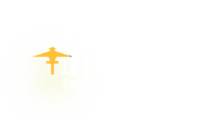 Mckay Landscape Lighting Omaha, best outdoor lighting company omaha ne, best landscape lighting company omaha ne, omaha outdoor lighting design, security lighting omaha nebraska, landscape lighting sioux city ne, outdoor landscape lighting company nebraska,