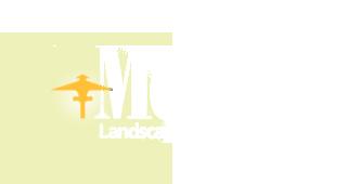 Mckay Landscape Lighting Omaha, Best Outdoor Lighting Company Omaha Ne, Best  Landscape Lighting Company