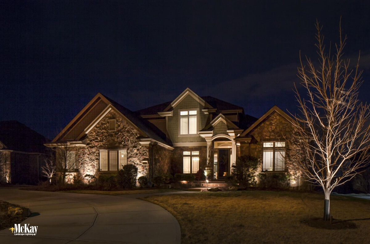 outdoor lighting blog mckay landscape lighting part 5 led