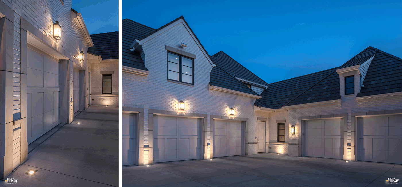 Fixture Spotlight: Well Lighting Ideas for Your Omaha Home